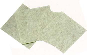 conductive paper